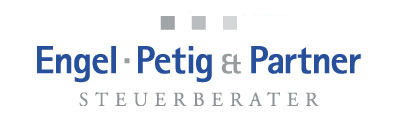 Logo Engel und Petig Mobile