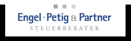 Logo Engel und Petig