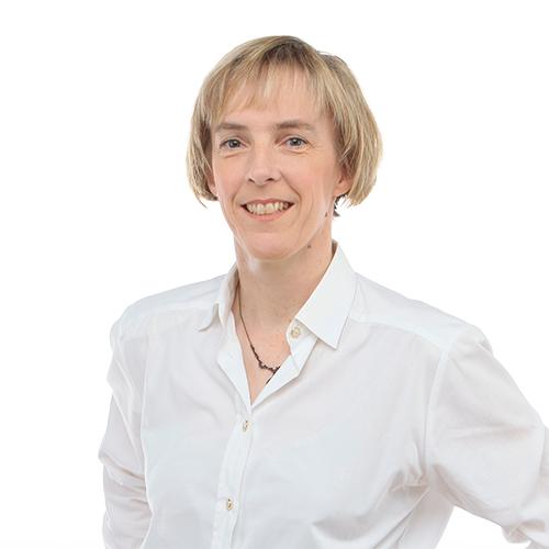 Christiane Engel-Mauren