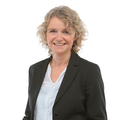 Kirsten Freund
