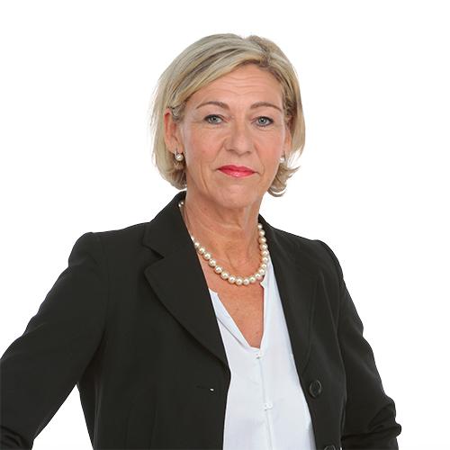 Monika Griesenbeck