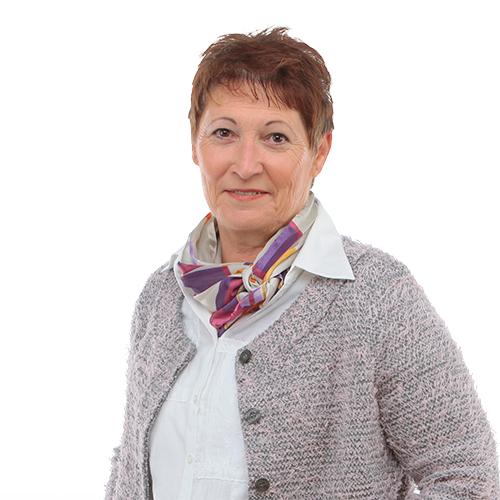 Sonja Haarmann